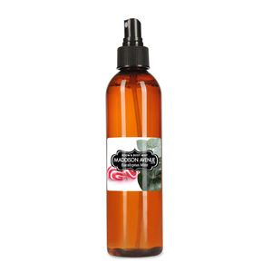 8 oz Soy enriched Body Mist by Maddison Avenue Candle Company