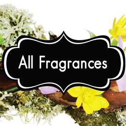 All Fragrances by Maddison Avenue Candle Company