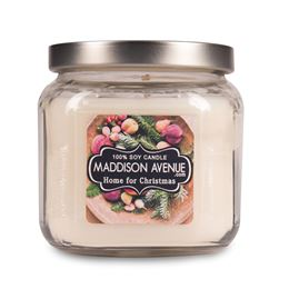 Pantry Jar by Maddison Avenue Candle Company