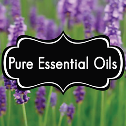 Pure Essential Oil by Maddison Avenue Candle Company