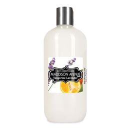 16 oz Soy Conditioner by Maddison Avenue Candle Company