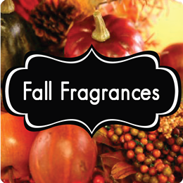 Fall by Maddison Avenue Candle Company