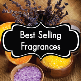 Best Sellers by Maddison Avenue Candle Company
