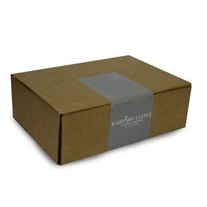 Deluxe Subscription Box by Maddison Avenue Candle Company