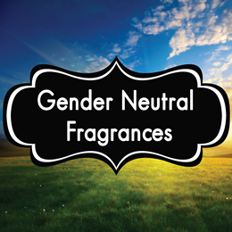 Gender Neutral by Maddison Avenue Candle Company